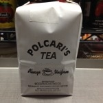 1/2 LB English Breakfast Decaf